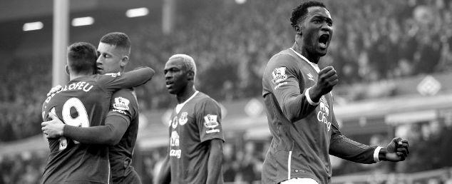 Team Form – Gameweek 13 | Fantasy Football Tips, News and ...