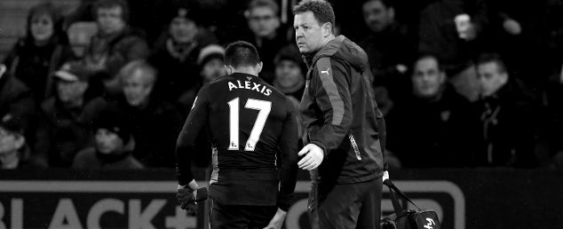 The Treatment Table – Gameweek 14 | Fantasy Football Tips ...