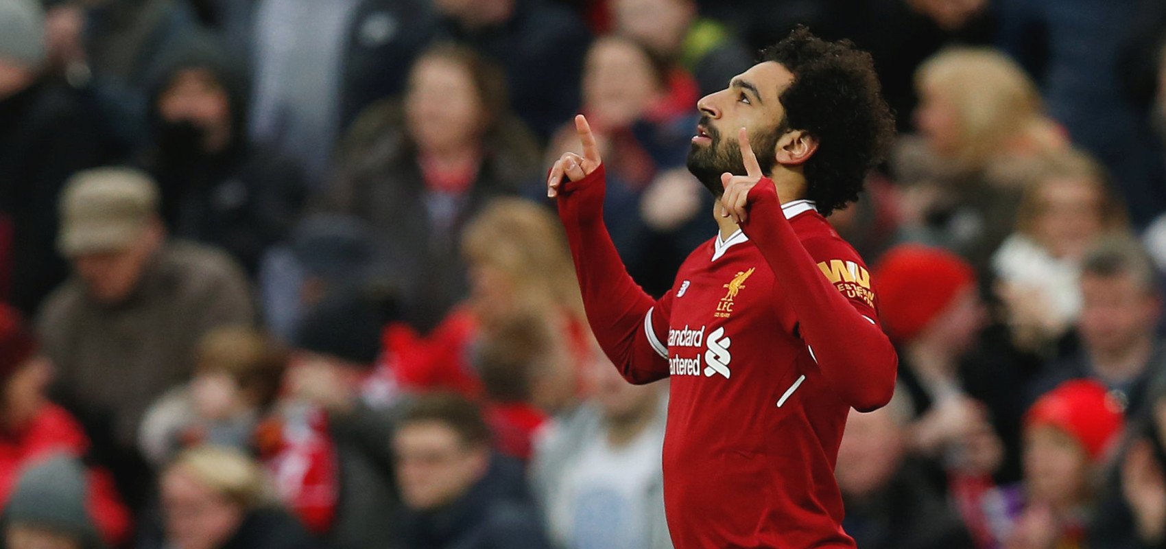 The Scout Squad – Gameweek 30