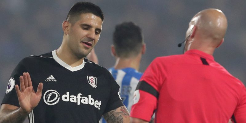 c7025163000 Mitrovic set for further FPL sales after disappointing blank