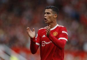 Ronaldo scores again, Shaw blanks, budget defender Duffy impresses: FPL notes 1